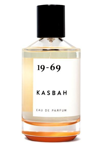 Kasbah Eau de Parfum  by 19-69