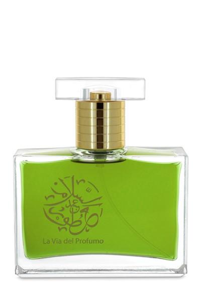 Oakmoss Eau de Parfum  by La Via Del Profumo