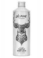 Fir + Sage Castile Soap by Alpine Provisions