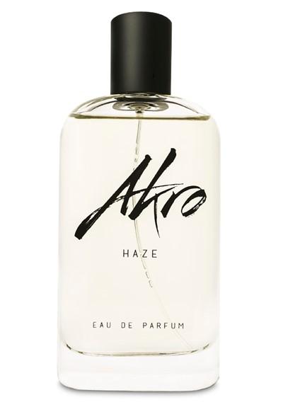 Haze Eau de Parfum  by Akro