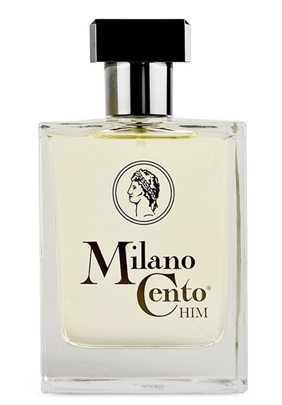 Milano Cento For Him  Eau de Toilette  by Milano Cento