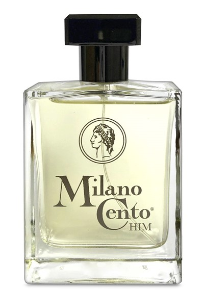 For Him Eau de Parfum  Eau de Parfum  by Milano Cento