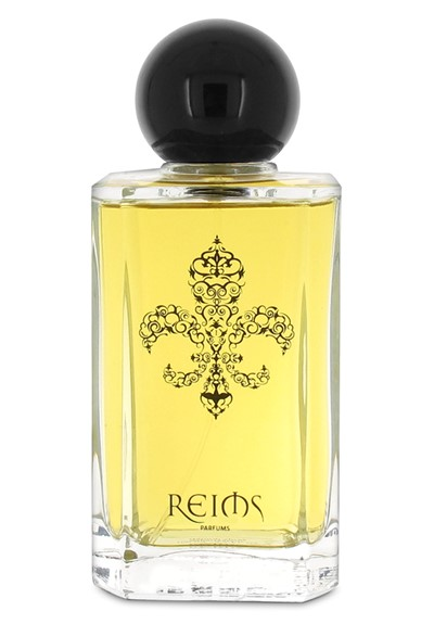 L'Eau de Reims Eau de Parfum  by Reims Parfums