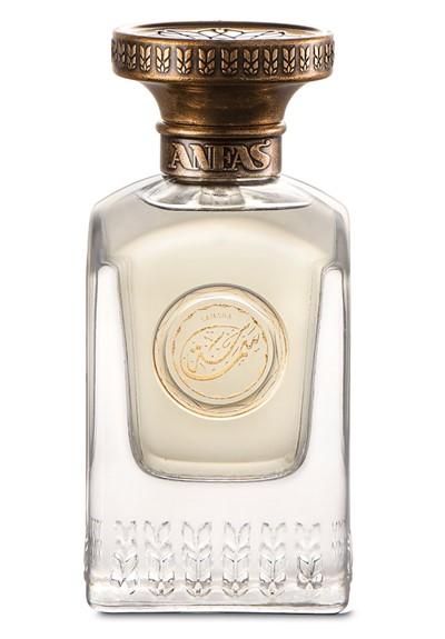 Samaha Eau de Parfum  by ANFAS