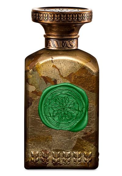 Green Gaya Eau de Parfum  by ANFAS