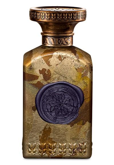 Purple Sakan Eau de Parfum  by ANFAS