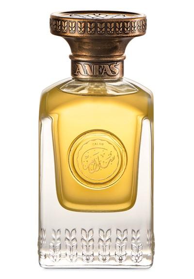 Salam Eau de Parfum  by ANFAS