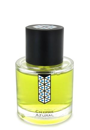 Chypre Azural Eau de Parfum by Les Indemodables
