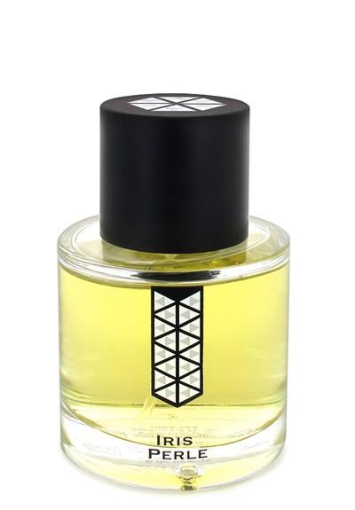 Iris Perle Eau de Parfum  by Les Indemodables