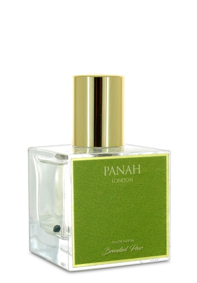 Brandied Pear  Eau de Parfum  by Panah London