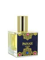 Panah London by View collection