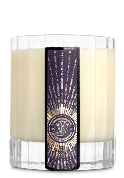 Afreet  Scented Candle  by Jonathan Ward