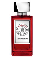 Arte Profumi by View collection