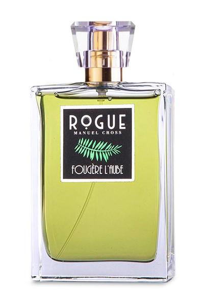 Fougere L'Aube Eau de Toilette  by Rogue Perfumery