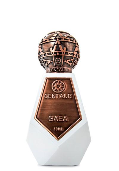 Gaea Eau de Parfum  by Centauri Perfumes