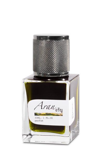 Aran Parfum  by PRIN