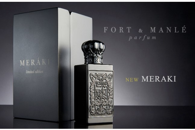 4 - product/78120/meraki-by-fort-and-manle