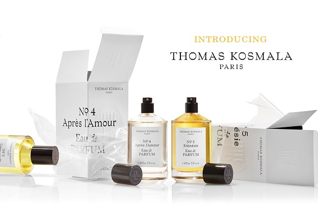 1 - brand/820/thomas-kosmala
