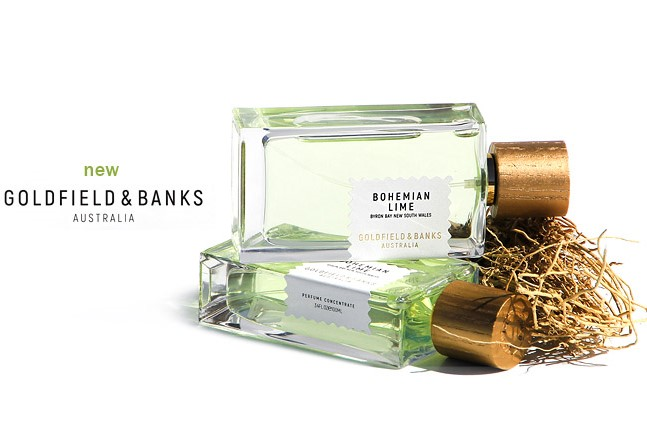 1 - product/79508/bohemian-lime-by-goldfield-and-banks