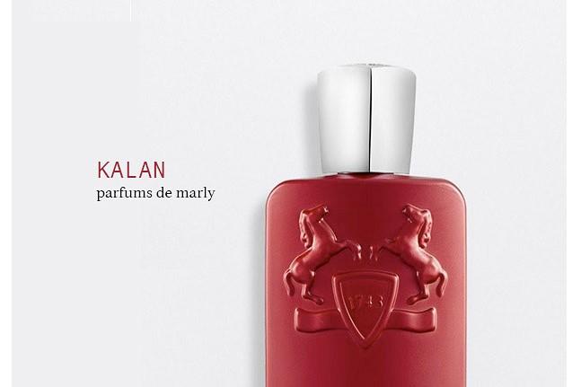 9 - product/700030/kalan-by-parfums-de-marly