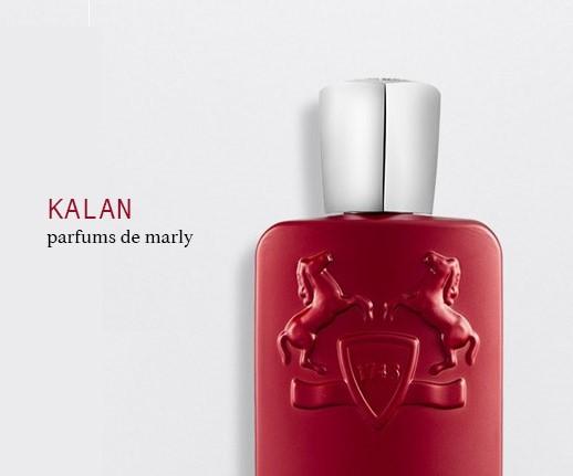 1 - product/700030/kalan-by-parfums-de-marly