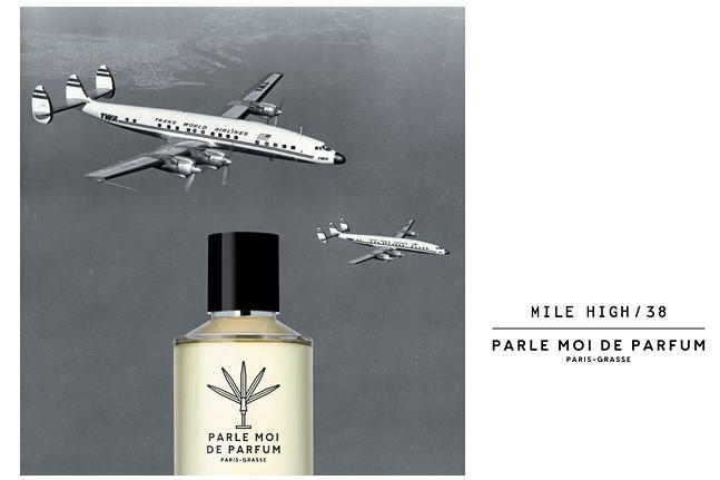 8 - product/76714/mile-high-by-parle-moi-de-parfum
