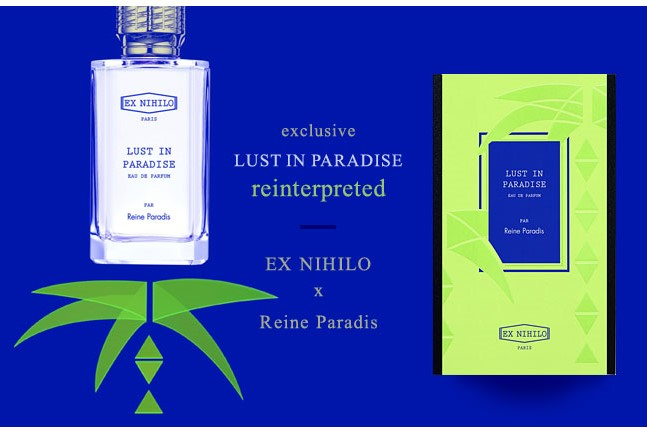 2 - product/720057/lust-in-paradise-x-reine-paradis-by-ex-nihilo