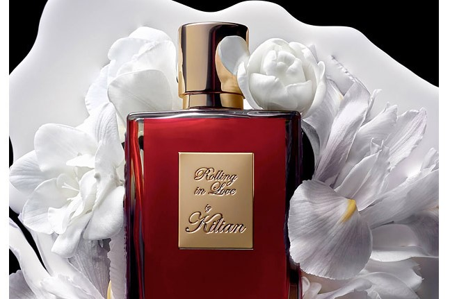 11 - product/425201/rolling-in-love-by-by-kilian