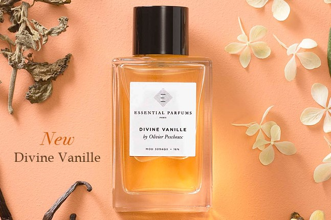 9 - product/803007/divine-vanille-by-essential-parfums