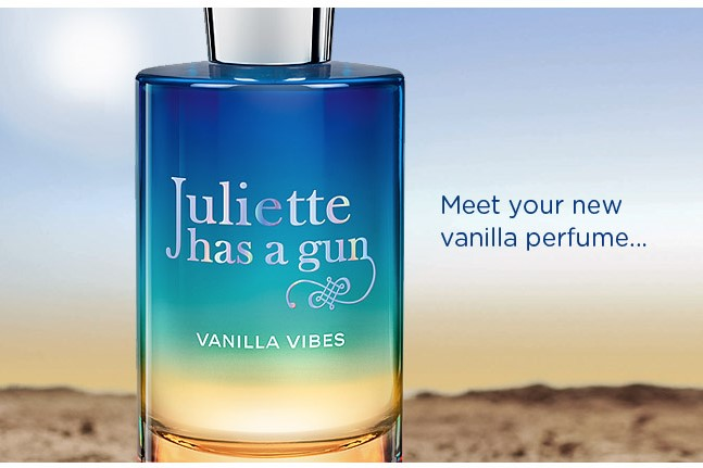 2 - product/40133/vanilla-vibes-by-juliette-has-a-gun
