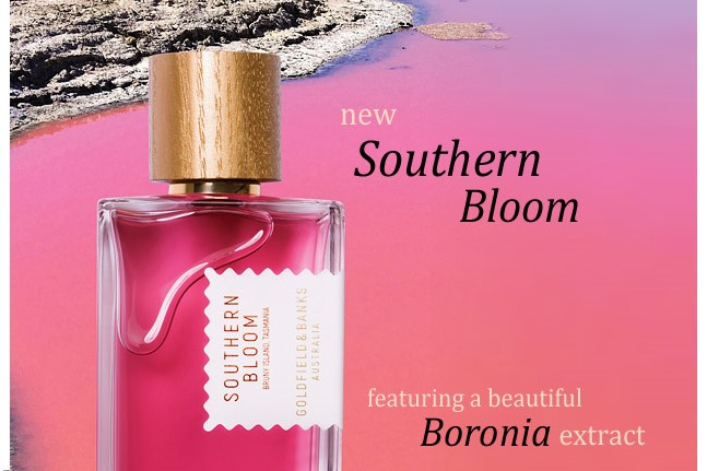 8 - product/79506/southern-bloom-by-goldfield-and-banks
