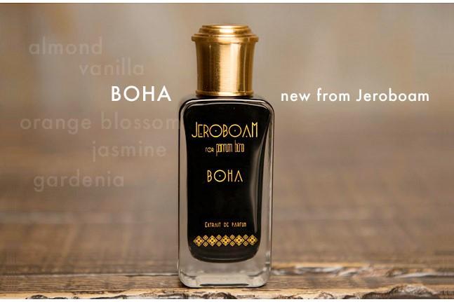 6 - product/71409/boha-by-jeroboam