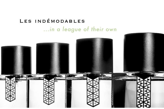 1 - brand/827/les-indemodables