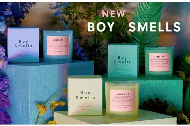 3 - brand/754/boy-smells