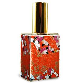 Geisha Rouge - Eau de Parfum Eau de Parfum  by Aroma M