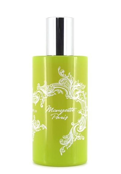 Monyette Paris Eau de Parfum Spray  by Monyette Paris