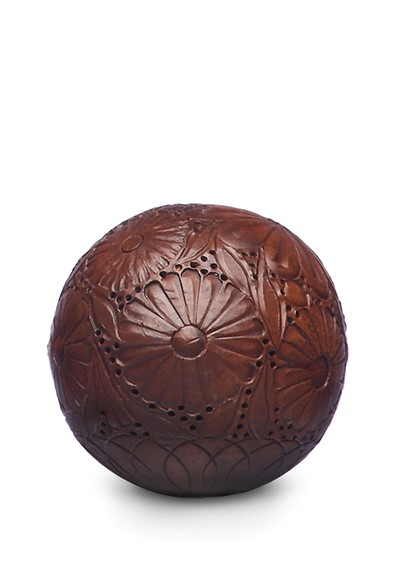 Amber Ball - Medium   by L'Artisan Parfumeur