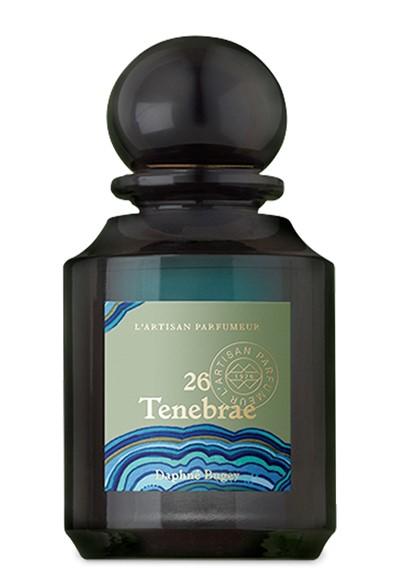 Tenebrae Eau de Parfum  by L'Artisan Parfumeur