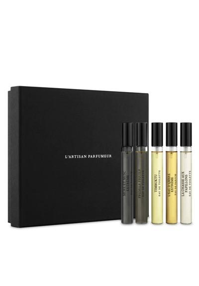 Discovery Set Eau de Parfum / Eau de Toilette  by L'Artisan Parfumeur
