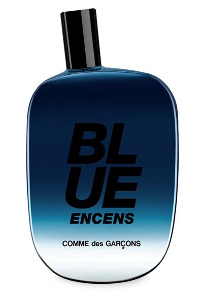 Blue Encens Eau de Parfum  by Comme des Garcons