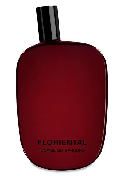 Floriental Eau de Parfum  by Comme des Garcons