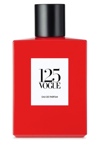 Vogue 125 Eau de Parfum  by Comme des Garcons