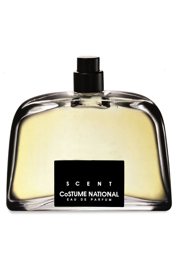 Costume National Scent EDP