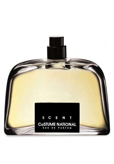 Scent  Eau de Parfum  by Costume National