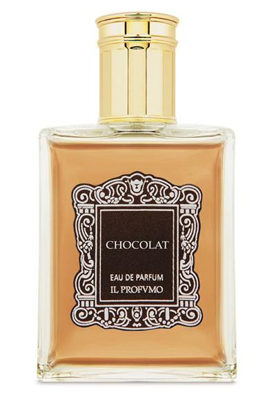 chocolat eau de parfum by il profumo luckyscent. Black Bedroom Furniture Sets. Home Design Ideas