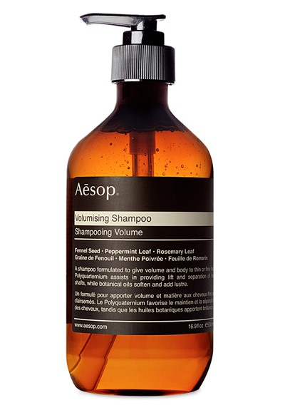 Volumising Shampoo Shampoo  by Aesop