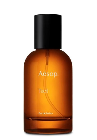 Tacit Eau de Parfum  by Aesop