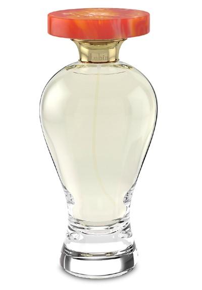 Princesses de Malabar Eau de Parfum  by Lubin