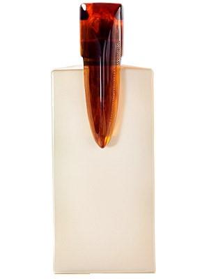 Korrigan Eau de Parfum  by Lubin