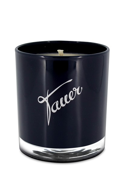 L'Air du Desert Marocain Candle  Scented Candle  by Tauer Perfumes